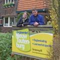 Zorgboerderij Nieuw Toutenburg 10 jaar!